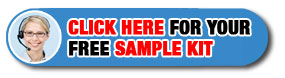 Free Fundraising Sample