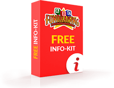 Free Info-Kit