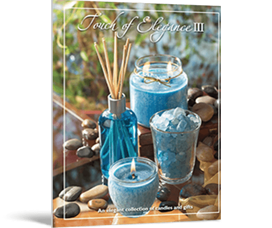 a5454c26ccb4 Candle Fundraiser  70% Profit with The ABC Fundraising® Candle Fundraising  Program