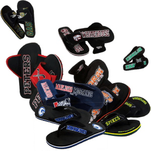 a7003fdaf529 Flip-Flop Fundraiser  Up To 70% Profit! - ABC Fundraising®