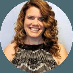 ABC Fundraising Distributor Trisha Bloom