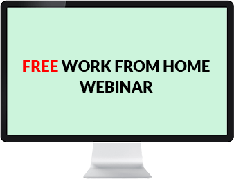 ABC Fundraising Work From Home Webinar