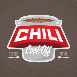 Chili Cookoff For Non-Profit Fundraisers